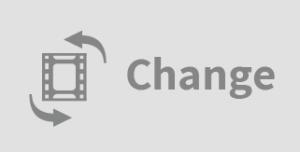 change video icon